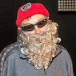 WEB_Weihnachten_2014_1-163.jpg