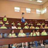 Nevada Blue Jays 5th Grade Visit - DSC_1688.JPG