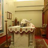 Nativity Feast 2015 - IMG_8754.JPG