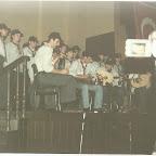 2002 - 90.Yıl Töreni (2).jpg