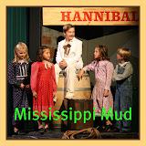 2009 Mississippi Mud  #2 - IMG_3072.jpg