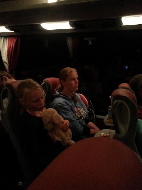 Aalborg13 Dag 1 (+ filmpjes hele weekend!) - 20130511_231005.jpg