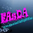FAsDA М