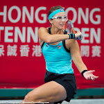 Yaroslava Shvedova - 2015 Prudential Hong Kong Tennis Open -DSC_9617.jpg