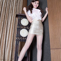 [Beautyleg]2015-07-01 No.1154 Queenie 0001.jpg