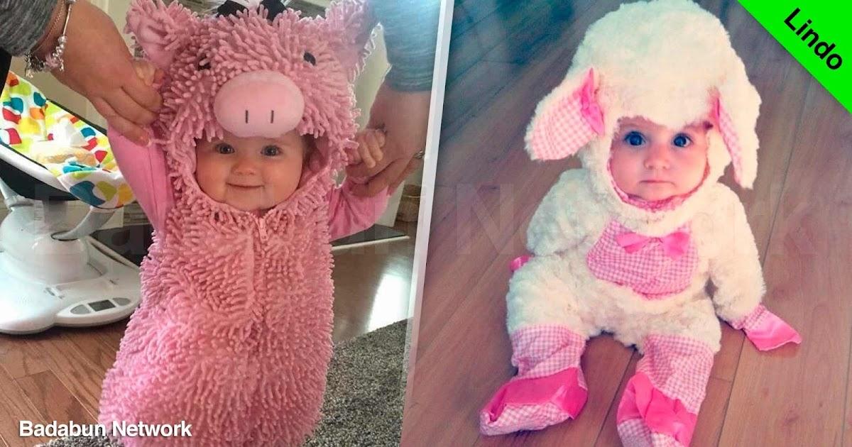disfraces tiernos disfraces de bebe bebe bonito disfraces de nina disfraces de nino disfraces de animales