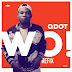 New Music: Qdot – Wo (Refix)