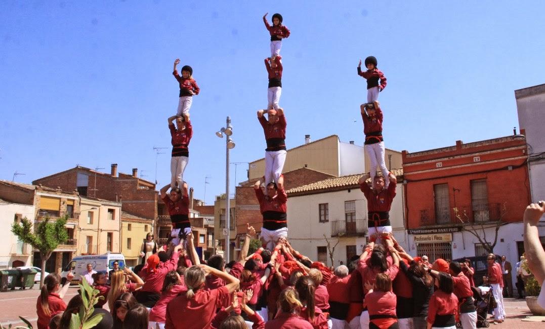 Alfarràs 17-04-11 - 20110417_182_Vd5_Alfarras.jpg