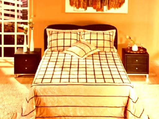 istikbal yatak baza fiyatları