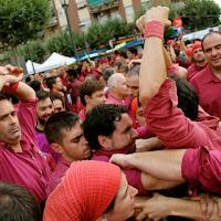 Actuació Barberà del Vallès  6-07-14 - IMG_2801.JPG
