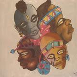 Rama Les-couples-de-masques.jpg