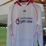 VenL Clubdag 2009