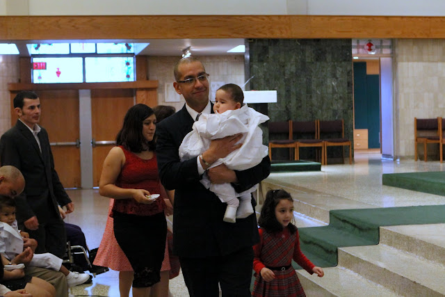 Baptism Feb 2016 - IMG_8207.JPG