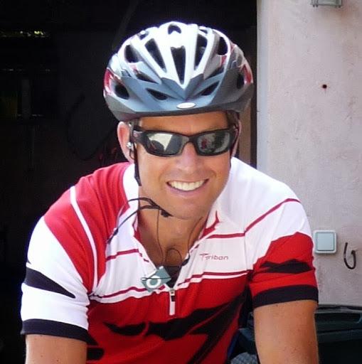 Jules_bike