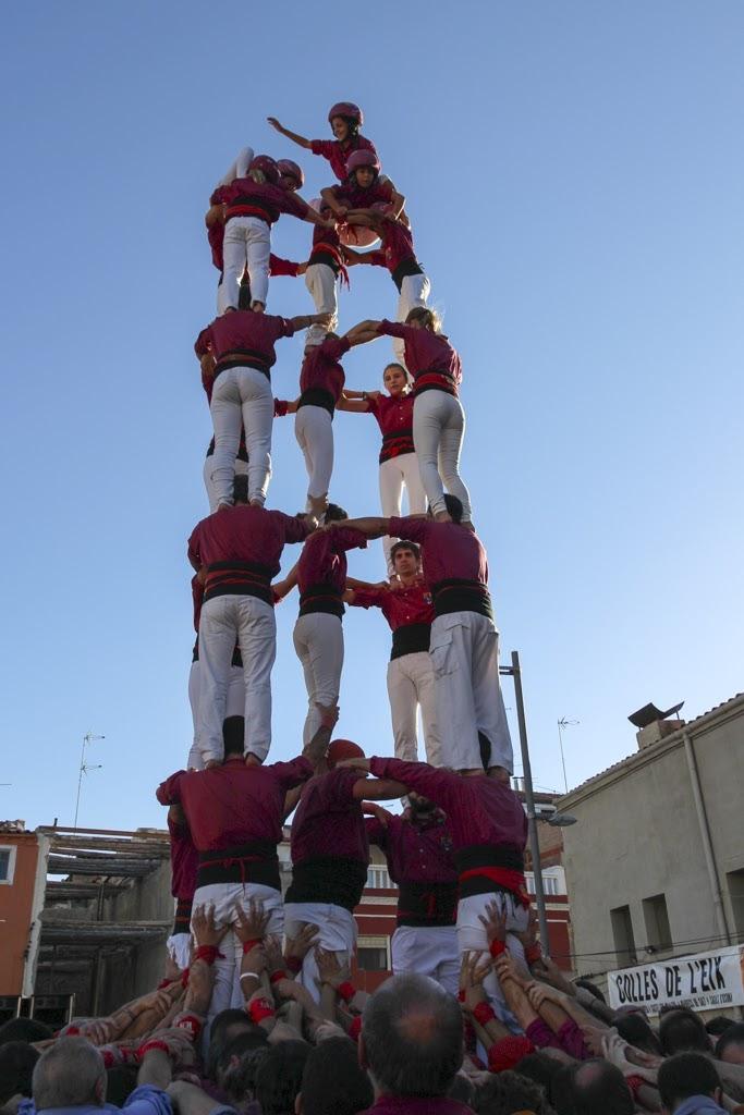 17a Trobada de les Colles de lEix Lleida 19-09-2015 - 2015_09_19-17a Trobada Colles Eix-62.jpg