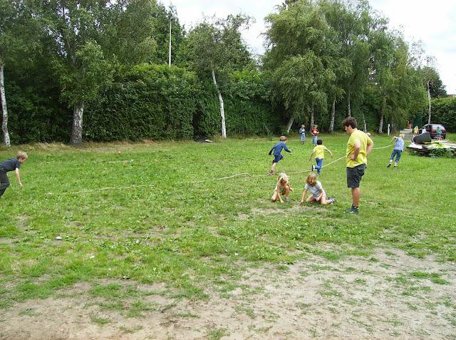 kapoenenkamp 2014 - HPIM5553.JPG