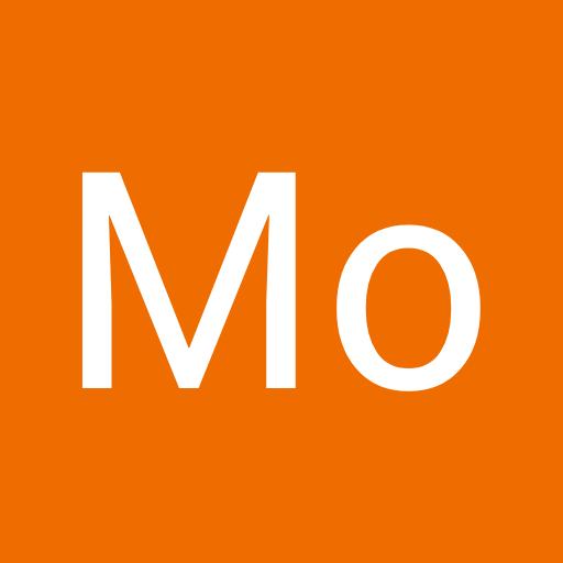 user Mo Web apkdeer profile image