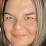Christina Restrepo Nazar's profile photo