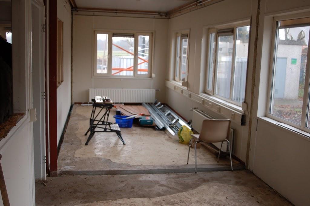 Opbouw nieuwe gebouw - opbouw_12.JPG