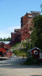 con mill vertical