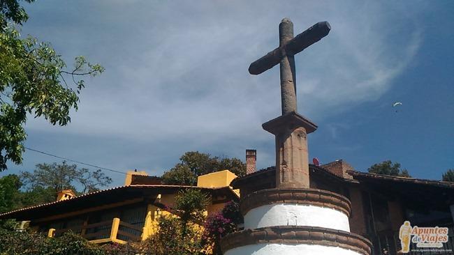 Visitar Valle de Bravo 3