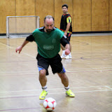 OLOS Soccer Tournament - IMG_6017.JPG