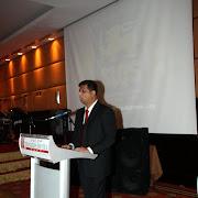 SLQS UAE 2010 028.JPG