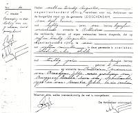 Schuitemaker, Sikke Overlijdensakte 25-08-1950.jpg