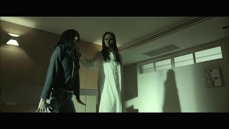 Daughter / Xin Jing Dan Zhan Hong Kong Movie