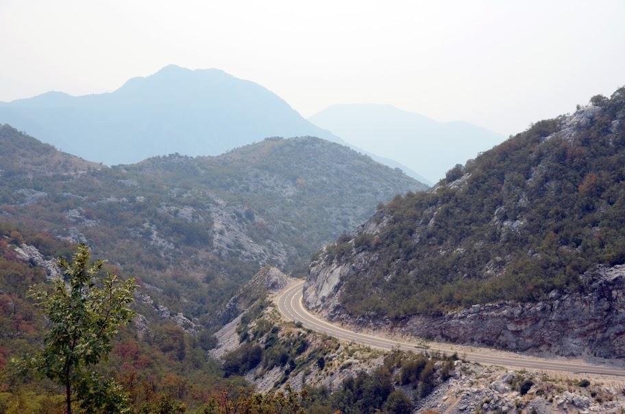 montenegro - Montenegro_211.jpg