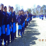 National Youth Day VKV Roing11.jpg
