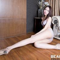 [Beautyleg]2015-03-27 No.1113 Miki 0064.jpg