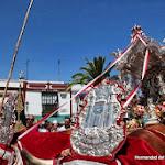 AznalcazarQuema2010_034.jpg