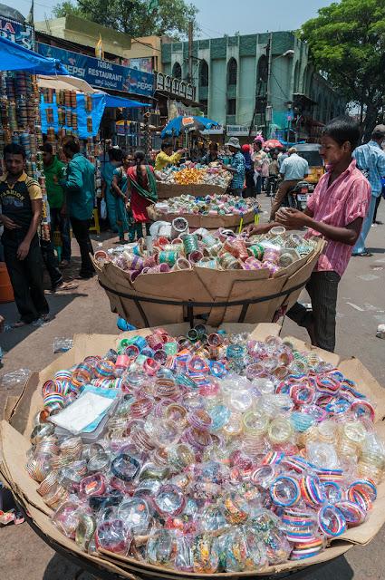 Hyderabad - Rare Pictures - d0fa9bb51744cb00061c6c8a12044547bdba2aaf.jpg