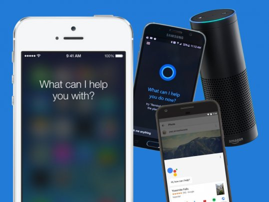 [Video] See What Happens When Siri And Alexa Are Installed On One iPhone 1