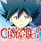 anime_CHUYA-DEN's profile photo