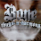 Bone Thugs N Harmony's profile photo