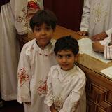 Clergy Meeting - St Mark Church - June 2016 - _MG_1753.JPG