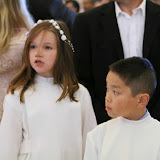 1st Communion Apr 25 2015 - IMG_0728.JPG