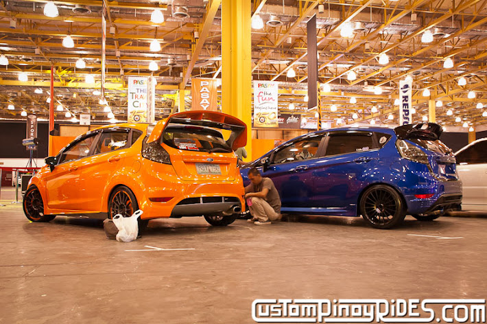 Hot Import Nights 2 Custom Pinoy Rides Car Photography pic15