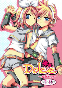 ~Dolce~
