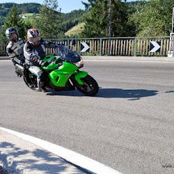 Motorradtour Crucolo 07.08.12-7708.jpg