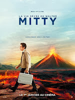 La vida secreta de Walter Mitty Online