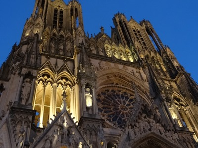 2017.10.22-059 façade de la cathédrale