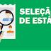 Vale Fertilizantes oferece vagas de estágio em Rosário do Catete