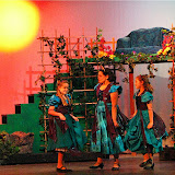 2007 Midsummer Nights Dream  - Picture%2B206.jpg