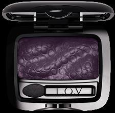 LOV-unexpected-eyeshadow-350-p2-os-300dpi_1467624234