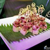 event phuket Meet and Greet with DJ Paul Oakenfold at XANA Beach Club 001.JPG