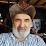 Fatih Koksalan's profile photo