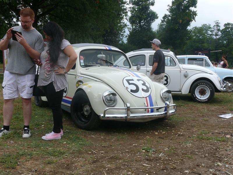 Les US au festival des voitures de cinéma Saint Dizier 19/07/2015 Small_P1120756